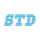 苏州斯坦德实验室科技有限公司