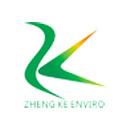 深圳市政科检测有限公司