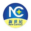 苏州新世纪检测技术服务有限公司