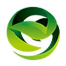陕西海立环境监测有限公司