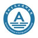 奥创生态环境研究院(广州)有限公司