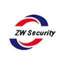 中维安全检测认证集团有限公司
