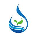 温州科寰环境科技有限公司