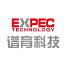 杭州谱育科技发展有限公司