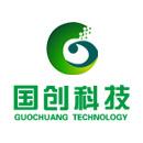 江苏国创环保科技有限公司