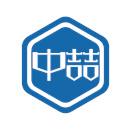 深圳中喆海洋检测有限公司