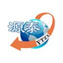 宁夏源泰咨询服务有限公司