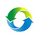 成都兴原再生资源股份有限公司