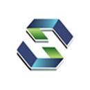 江苏绿和环境科技有限公司