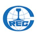 中国铁工投资建设集团有限公司