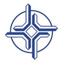 中交疏浚技术装备国家工程研究中心有限公司