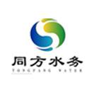 南京同方水务有限公司