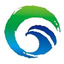 云南云水新能源有限公司