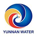 云南滇中水务有限公司