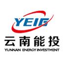 云南能投生物资源投资开发有限公司