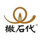 武汉橄石代环境资源科技有限公司