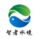 无锡市智者水生态环境工程有限公司
