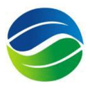 广州和源生态科技发展股份有限公司