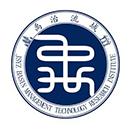 江苏禹治流域管理技术研究院有限公司