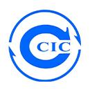 中国检验认证集团上海有限公司