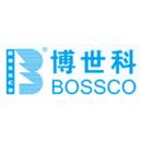 广西博世科环保科技股份有限公司陕西分公司