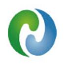 湖南省和清环境科技有限公司