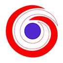 上海华新生物高技术有限公司
