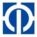 潜江方圆钛白有限公司