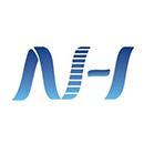 苏州新海生物科技股份有限公司