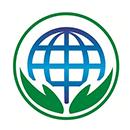 东莞市广绿环保工程有限公司