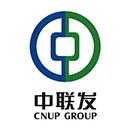 上海中联发环保发展有限公司