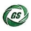 绿源(北京)环保设备股份有限公司