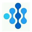 上海尚泰生物技术有限公司