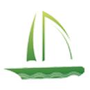 苏州方舟环保科技有限公司