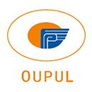 欧普石油天然气集团有限公司