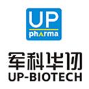 北京军科华仞生物工程技术研究有限公司