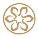 上海恒润达生生物科技有限公司