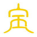 广东中定检测科技有限公司