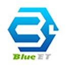 布鲁环境技术(南通)有限公司