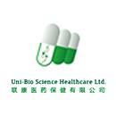 联康永泰生物科技(北京)有限公司