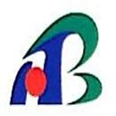 马鞍山市桓泰环保设备有限公司