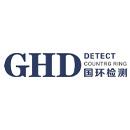 广东国环检测技术股份有限公司