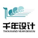 上海千年城市规划工程设计股份有限公司