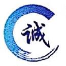 北京京咨工程项目管理有限公司