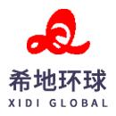 北京希地环球建设工程顾问有限公司