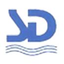 宁波市盛达工程管理咨询有限公司