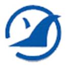 中国第四冶金建设有限责任公司贵州分公司