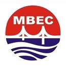 中铁大桥局上海工程有限公司