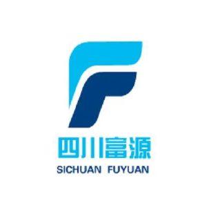 四川富源工程管理咨询有限公司
