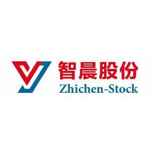 https://static.bjx.com.cn/EnterpriseNew/CompanyLogo/76071/2020091618220531_498435.jpeg